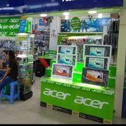 Peluang Usaha Komputer Di Mall IT Teramai Di Manado