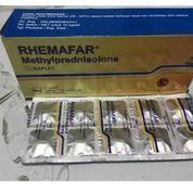 Rhemafar Tablet Per Strip