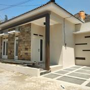 Rumah Di Tlogomas Kota Malang