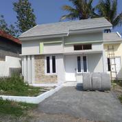 Villa Mewah Luas & Asri Dekat UMY.480jutaan