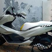 Honda PCX 2018 Belom ABS Tgn1