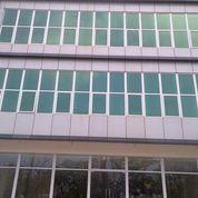 Rukan Pettarani Business Center