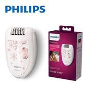 Phillips HP6420 Satinelle Epilator