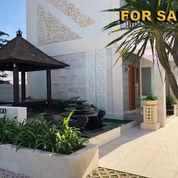 Kos - Kosan 10 Kamar Di Jl. Segara Madu Jimbaran Bali