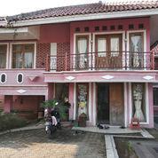 Villa Cibodas Fasilitas OK Harga Murah (Lely 082112866595)