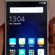 Xiaomi Redmi Note 3 Ram 3gb