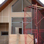 Rumah Idaman 2 Lantai Cibaligo Permai Cihanjuang Type 58/76