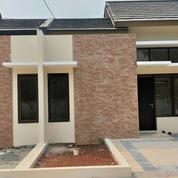 Rumah Siap Huni Di Jatiwarna Bekasi Bebas Banjir Strategis