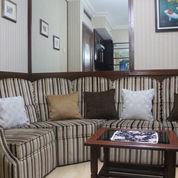 Unit Apartemen Grand Setiabudi Bandung