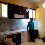 Kitchen Set Murah Salatiga