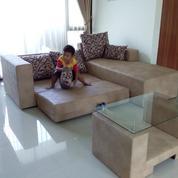 Sofa Custom La Barka Salatiga