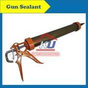 Gun Sealant Ready Surabaya