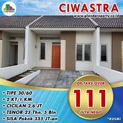 Rumah Minimalis Bandung Timur,Dkt Summarecon Tnp KPR & Bi Cheking Gaes
