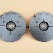 Pioneer DSS-5 Speaker Tweeter Sepasang Audiophile