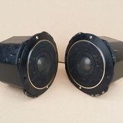 Pioneer DSS-5 Speaker Midrange Home Audio