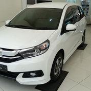 Honda Mobilio Jakarta Selatan