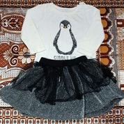 Dress Baby,Baby Apparel