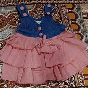Baby Dress, Baby Wear
