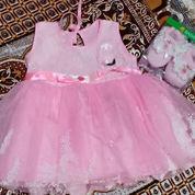 Baby Apparel, Baby Dress