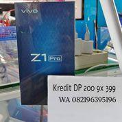 VIVO Z1 PRO 128GB