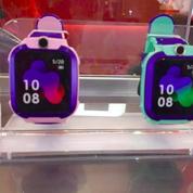 Imoo Watchpone Z5 Bisa Dicicil Dengan Angsuran Rendah