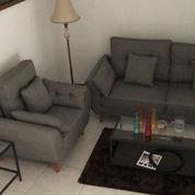 Sofa Retro Dudukan 21