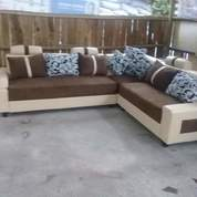 Sofa Sedan Modern