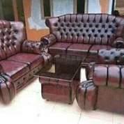 Sofa Jaguar Modern