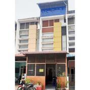 Rumah Komplek Golden Sutrisno (Jalan Medan Area Selatan) Medan
