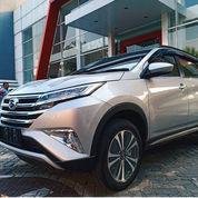 All New Daihatsu Terios (Cash&Credit) PROMO DP MURAH CICILAN RINGAN