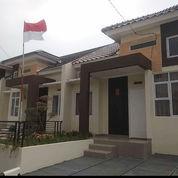 Rumah Idaman Tanpa DP Free Biaya2 Dekat Stasiun Tol Cibinong Bogor