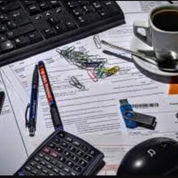 Mendesak Langsung Kerja Di Kantor Surabaya Terbaru