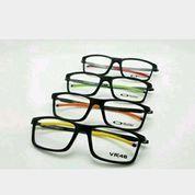 Kacamata Pria Model Terbaru