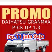 Promo Daihatsu Bandung