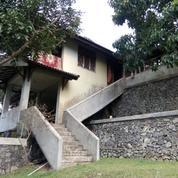 Villa Murah Di Cigombong Bogor Tanah Luas 15 Menit Dari Toll