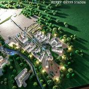 Hunian 6 Lantai Cantik Cocok Untuk Investasi Dan Di Huni