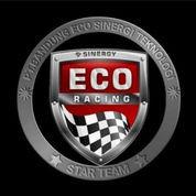 Pendaftaran Eco Racing Resmi 2019, Agen Pusat