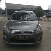 MPV Suzuki Ertiga GX 2014 MT Istimewa Murah