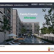 Apartemen Terbaik N Terlengkap 220juta Di Bogor