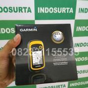 Garmin | GPS Garmin Etrex 10 Bergaransi | Makassar