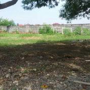 Tanah Medan, Ringroad, Gaperta, Helvetia, Givency One (14x27)