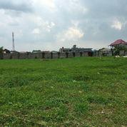 Tanah Medan, Ringroad, Gaperta, Helvetia, Givency One (9x20)
