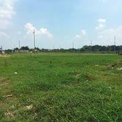 Tanah Medan, Ringroad, Gaperta, Helvetia, Givency One (11x20)
