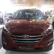 Hyundai Tucson Big Discont & Best Deal Nik 2018