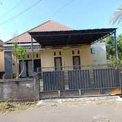 Rumah Lantai 1 Dikawasan Pering River Estate Ida Bagus Mantra Saba Gianyar
