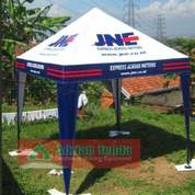 Tenda Cafe,Tenda Gazebo Full Print