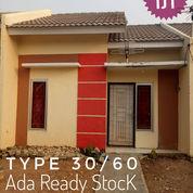 Ready Stock Rumah Pinggir Jln Trjangkau Dr Balaraja Cikupa Tangerang