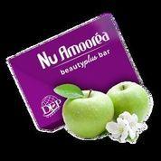 Agen Sabun NU Amoorea Beauty Plus Bar Original