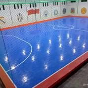 Karpet Untuk Futsal