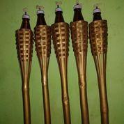 Obor Bambu Bali - HP/WA 082243321244 - Ajashop12